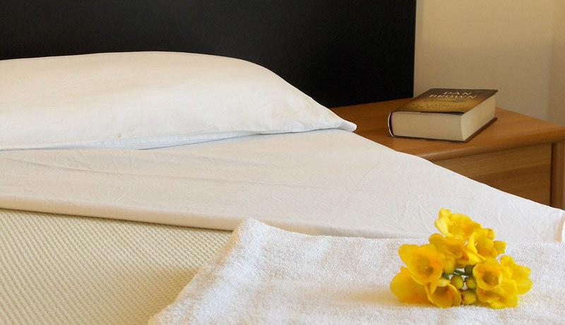 Hotel Karina (hotelriccione.eu)