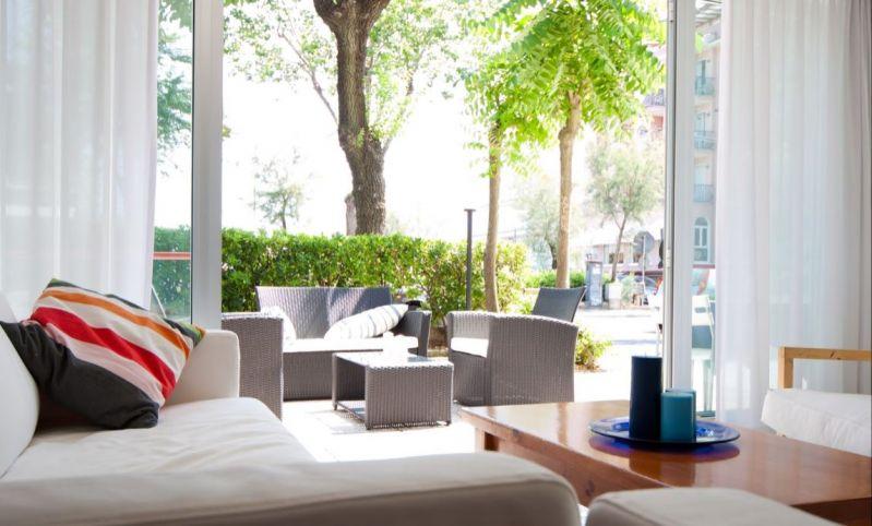Best Le Terrazze Riccione Images - Home Design Inspiration ...